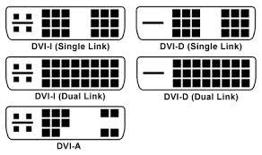 video-display-DVI0