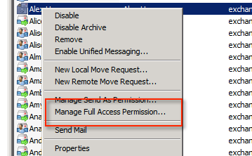 exchange-read-access-mailbox-02